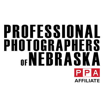 Professional Photographers of Nebraska Member