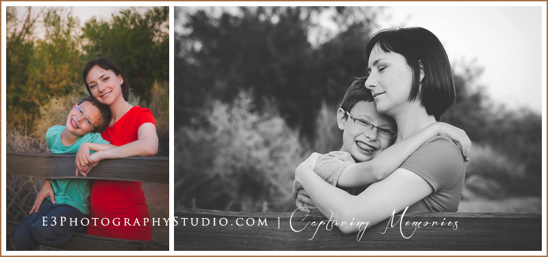 E3 Photography Studio. Nebraska Based Destination Photographer | Central Nebraska Family Photography | Hastings NE Family Portrait Artist