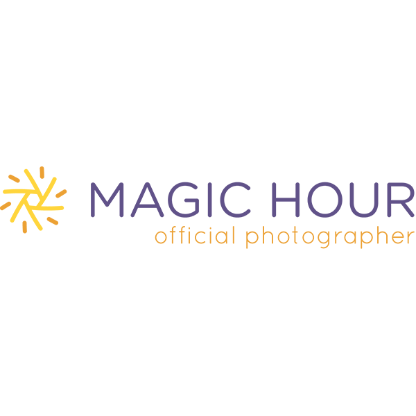 magic-hour-photographer-badge(1).png