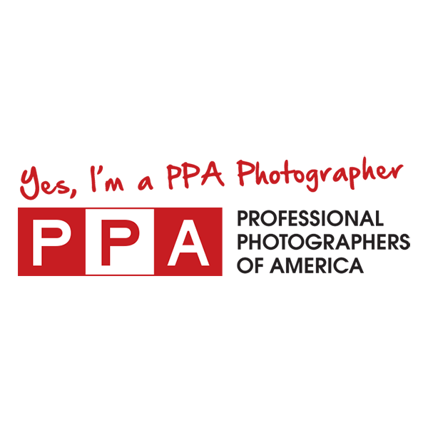 PPA_Logo_Wide_YES-I-AM_Color.png